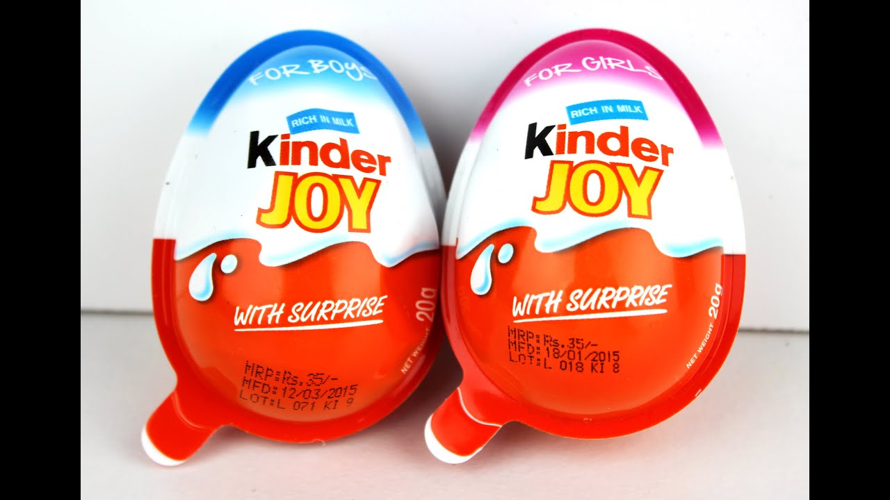 ed7765481236d3 An Open Letter to Kinder Joy