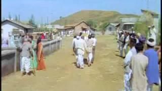 Bidaai Ki Phir Ghadi Aayee - Jeetendra & Leena Chandavarkar - Bidaai