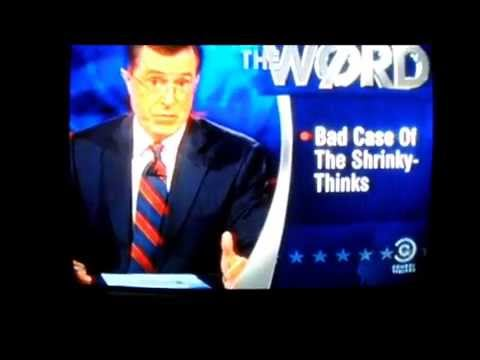 best JON STEWART   STEPHEN COLBERT images on Pinterest