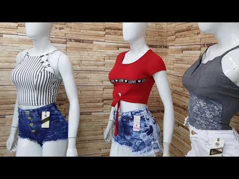 short-jeans-em-atacado-$-27.00-)-cropped-$-17.00-no-atacado