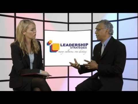 How can an Organisation Support Returning Expats | Ernest Antoine Leadership Strategies