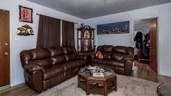 1801 Carr Street Lakewood, CO 80214 - Residential Income - Real Estate - For Sale