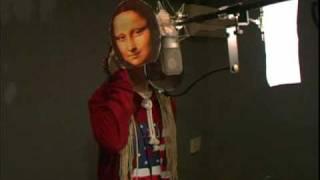 그것만이 내세상 by Mona Lisa Girl