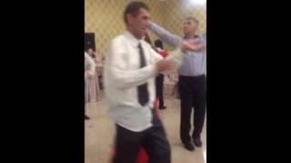 Свадьба Дагестан Азалия