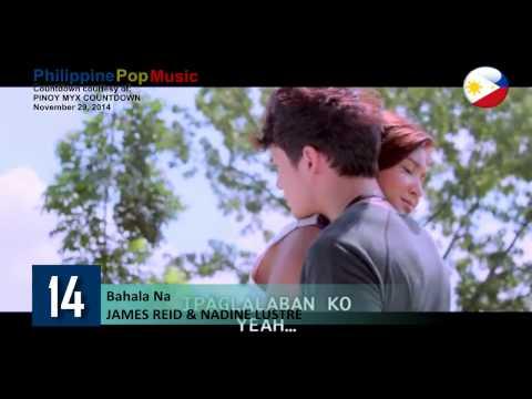 philippine-top-20-pop-music---november-2014