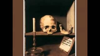 Dead Men Tell No Tales audiobook (FULL Audiobook) - part (3 of 3)