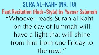 read-every-friday-surah-al-kahf-only-20-min-version-no-excuse-english-arabic