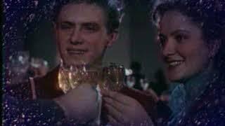 """""""Пять минут"""" -  Александра Шерлинг - Карнавальная ночь 2  (1996)"""