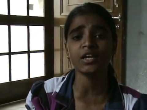 Meenu Singh -