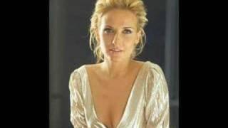Patrycja Markowska- Dojde tam