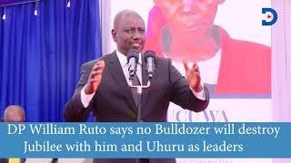 tuliunda-jubilee-kwa-maombi-kwa-hivo-haiwezi-vunjwa-na-bulldozer