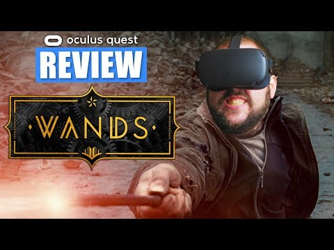wands-oculus-quest-review---become-a-powerful-vr-wizard!