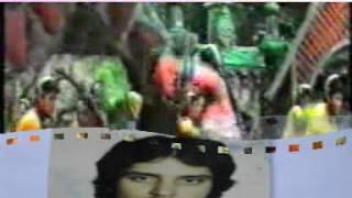 Mian Nay Dil Ka Hukam Sun Lia Melody King Singer Mhd Aziz, Alka Yagnik, Kavita