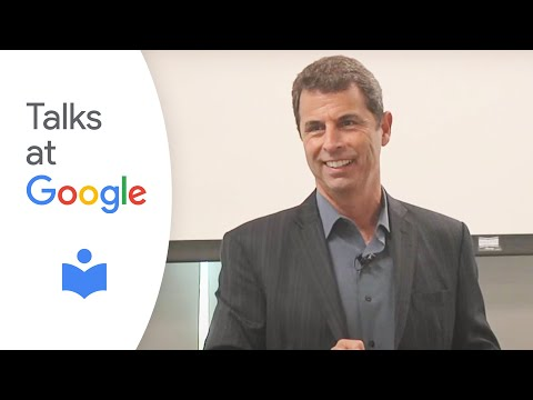 "Marc Schoen: ""Your Survival Instinct is Killing You"" 