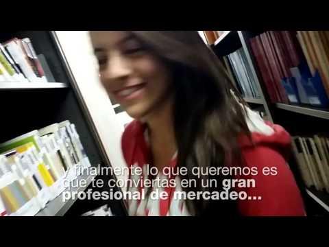 Como funciona un eCommerce en Colombia de YouTube · Alta definición · Duración:  5 minutos 17 segundos  · Más de 1.000 vistas · cargado el 10.03.2016 · cargado por ECK CLOUD