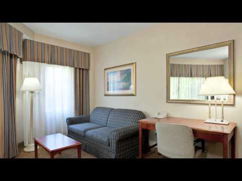 Holiday Inn San Go