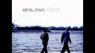 Eins Zwo - Ich so , Er so (Dynamic Cut Remix)