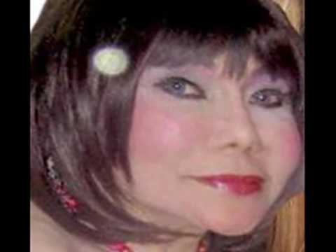Philippines Top 20 Ugliest Celebrities - YouTube