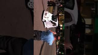 Самая маленькая машина(Самая маленькая машина ездит по улицам города Кирова,размер автомобиля чуть больше табуретки ), 2015-07-19T23:32:28.000Z)