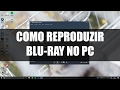 LG BP250 Blu-Ray Player Unboxing & Set Up - Vídeo especial ...