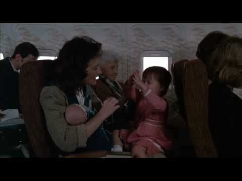 Affari Di Cuore (Maryl Streep, Jack Nicholson) 1986