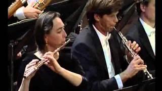 Stravinsky, Piano Concerto - Gergiev, Toradze, Rotterdam Philharmonic Orchestra