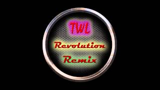 Gambar cover Squad Remix by TWL