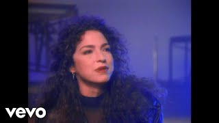 Watch Gloria Estefan Coming Out Of The Dark video