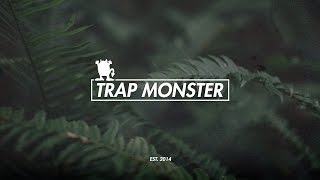 Keys N Krates - All The Time: Tove Lo Flip (Stay High Trap Remix)