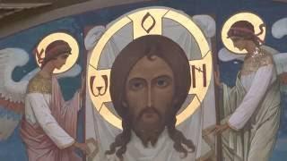 Праздник святого великомученика Пантелеимона в Новоафонском монастыре(9 августа 2016 г. Праздник святого великомученика Пантелеимона в Новоафонском монастыре., 2016-09-06T15:02:01.000Z)
