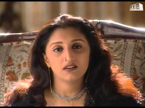 Episode 258 Akila Telugu Tv Serial Avm Productions Youtube