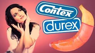 видео Купить презервативы с анестетиком. Низкие цены на презервативы, продлевающие половой акт