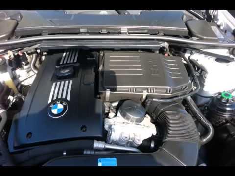 Baixar 2A2C engine - Download 2A2C engine | DL Músicas