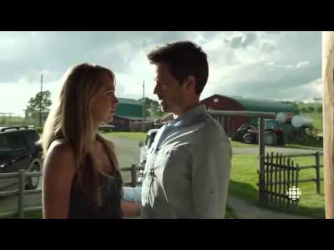 Heartland: Amy and Ty - Home