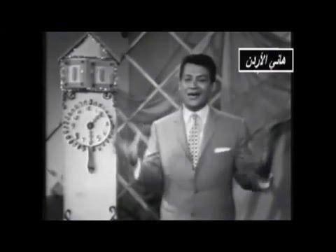 Popular Videos - Mohamed Roushdy