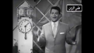 أغاني جميلة ورائعة من محمد رشدي ♥♥ the best songs of mohamed roshdy