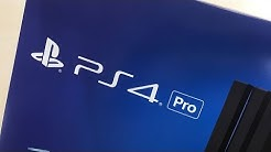 PS4 Pro - Is It Worth Buying? Does It Suck?