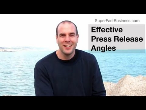 Hope For Penguin Slapped Sites And The Power Of Press Releases
