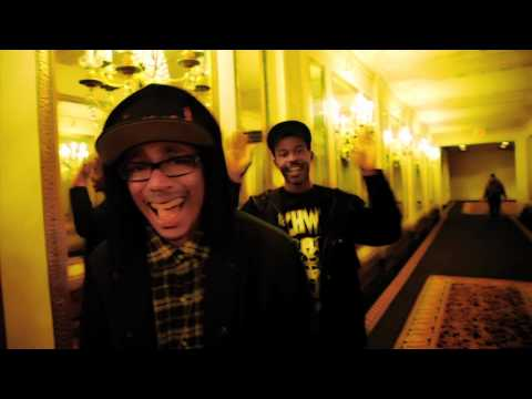 CBG (Chill Black Guys) - CBG