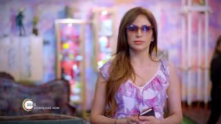 Flop Ramp Walk Show   Dilli Darlings   Promo   Watch Full Episode On ZEE5