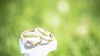 2016.09.03 アニヴェルセルヒルズ横浜にて 一眼レフカメラによる結婚式...