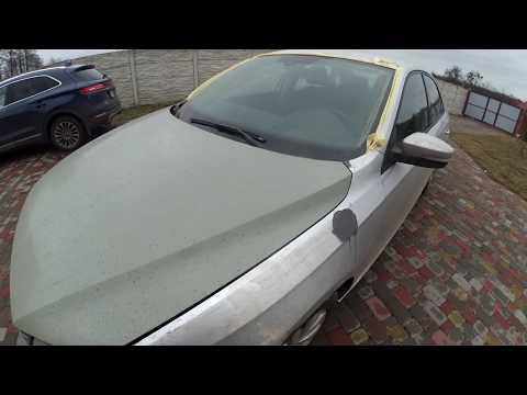 Реальный трэш от цены ремонта авто из США!!! Приплыли. Серия 3 (часть 1)