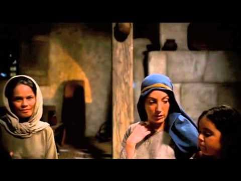 Magdalena Film Turkmen 6