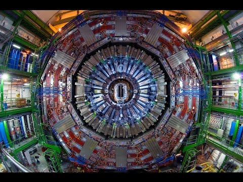 The Large Hadron Collider 2016 Update