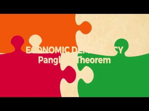 Economic Democracy: Pangloss Theorem