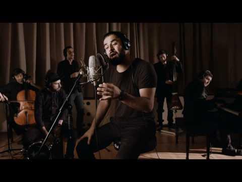 Sevak - Hayrenik (Севак Ханагян - Родина) Live Acoustic