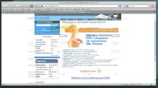 Choosing a Usenet Provider thumbnail