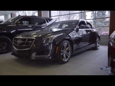 driver v tested reviews photo and cts car sport cadillac review original s vsport
