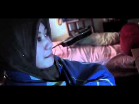 Chibi Maruko Chan Opening SongIndonesian Vers Cover By Ananda Apriliani