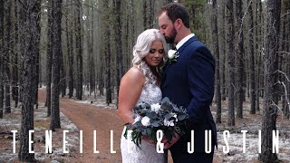 """I Promise To Be Your Best Friend..."" 